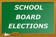 School Board Member needed