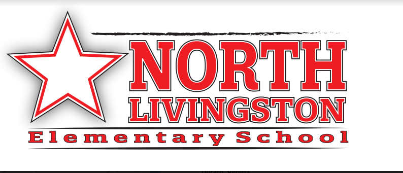 North elementary school